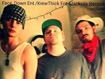 JackCity Boyz