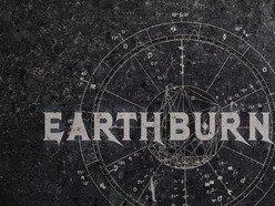 Image for EARTHBURNER