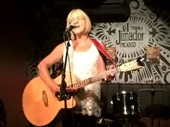 Image for Heather Woodhead