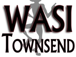 Image for Wasi Townsend and Madlove