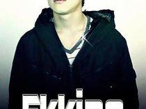 Ekkino