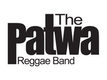The Patwa Reggae Band