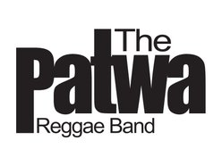 Image for The Patwa Reggae Band