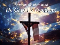 The Righteous Blues Band