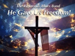 Image for The Righteous Blues Band