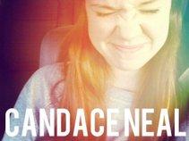 Candace Neal