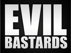 Evil Bastards