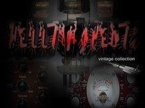 helltownbeats