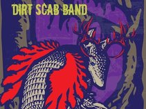 Dirt Scab Band