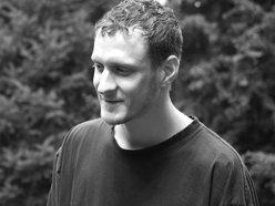 Mark Mauer