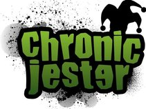 Chronic Jester