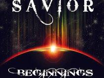 Savior Rock