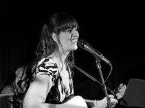Heather Rose Dawson