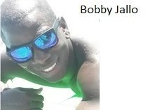 Bobby Jallo