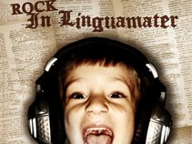 Rock in Linguamater