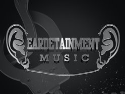 Image for Eardetainment Entertainment