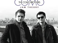 Image for The Como Brothers