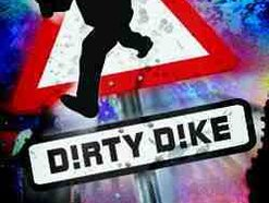 Image for DIRTY DIKE