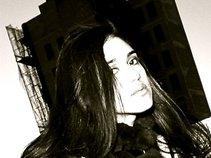 Aria, Singer Songwriter