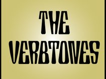 The Verbtones