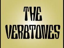 The Verbtones