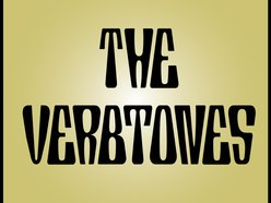 Image for The Verbtones