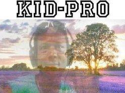 KID-PRO kidproizforeal™
