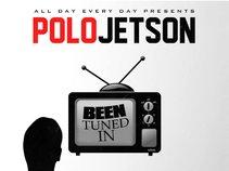 Polo Jetson™