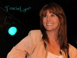 Image for Tracie Lynn