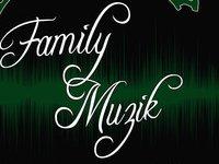Family Muzik
