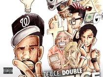 De-U.c.e. Double
