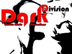 Dark.Division