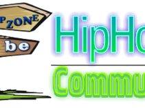 wWw.HipHopZone.Info
