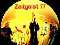 Zeitgeist 77