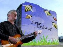 Steve Tredway