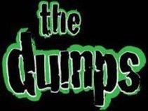 The Dumps