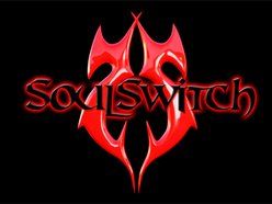 Image for SoulSwitch