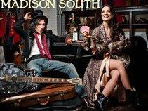 Madison South