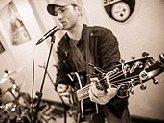 Image for Dan O'Brien