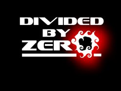 Image for Divided By Zero