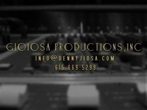 GIOIOSA PRODUCTIONS
