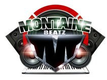 MONTAINE BEATZ