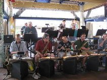 Tomkats Jazz Orchestra