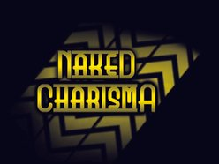 Image for Naked Charisma