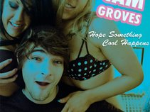 Cam Groves