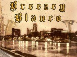 Breezey Blanco