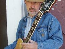 Dwight Lakey Songwriter