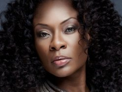 Image for Jully Black