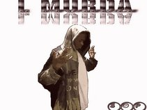 L Murda