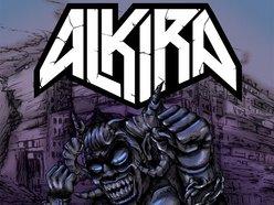Image for ALKIRA